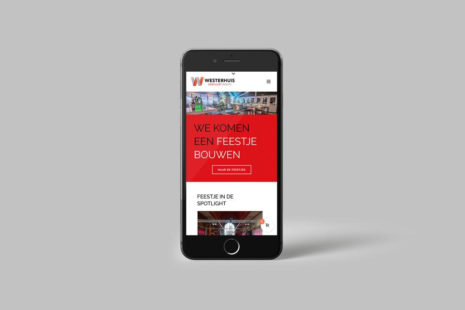 Westerhuis-Website-Mobiel