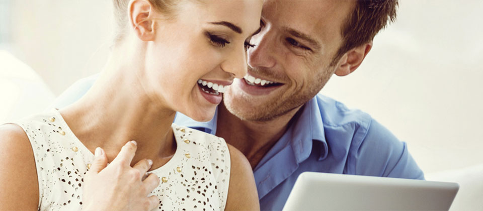 gratis dating bureaus