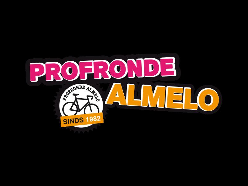 Profronde Almelo