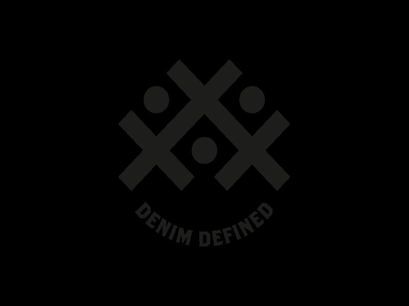 Denim Defined