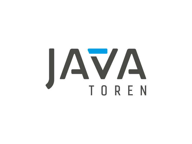 Java Toren