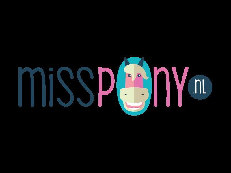 Misspony.nl