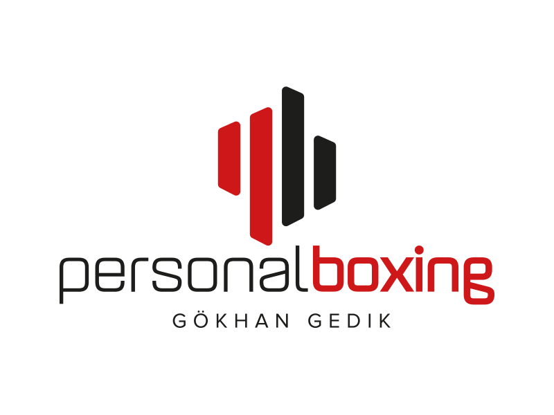 Personal boxing