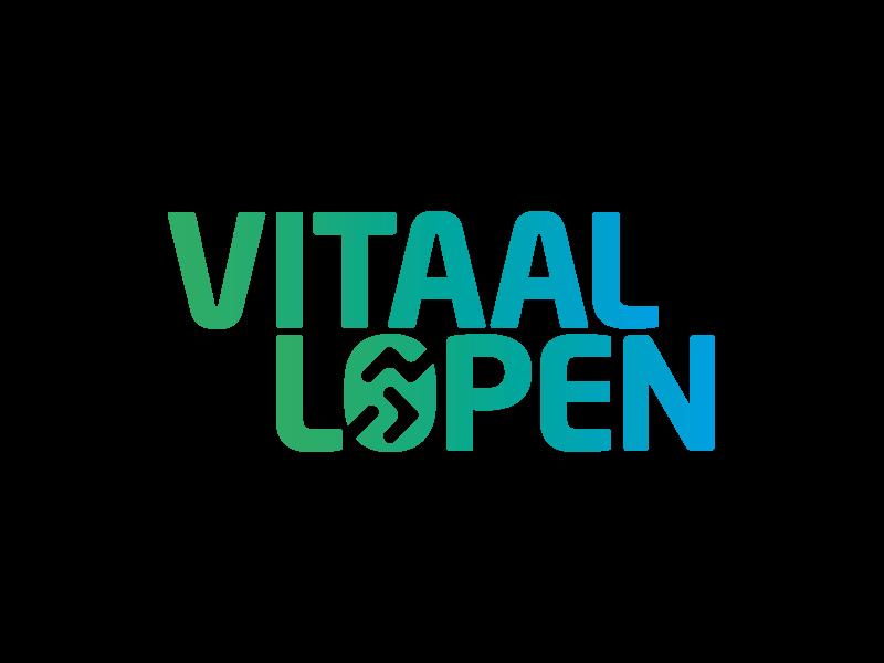 VitaalLopen