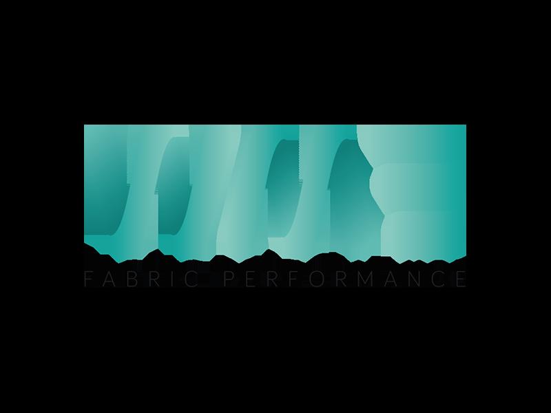 WME Fabric Performance