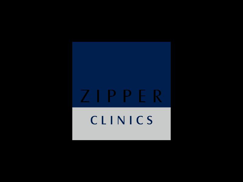 ZipperClinics