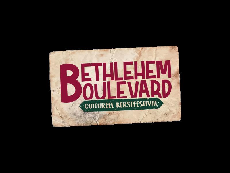Bethlehem Boulevard