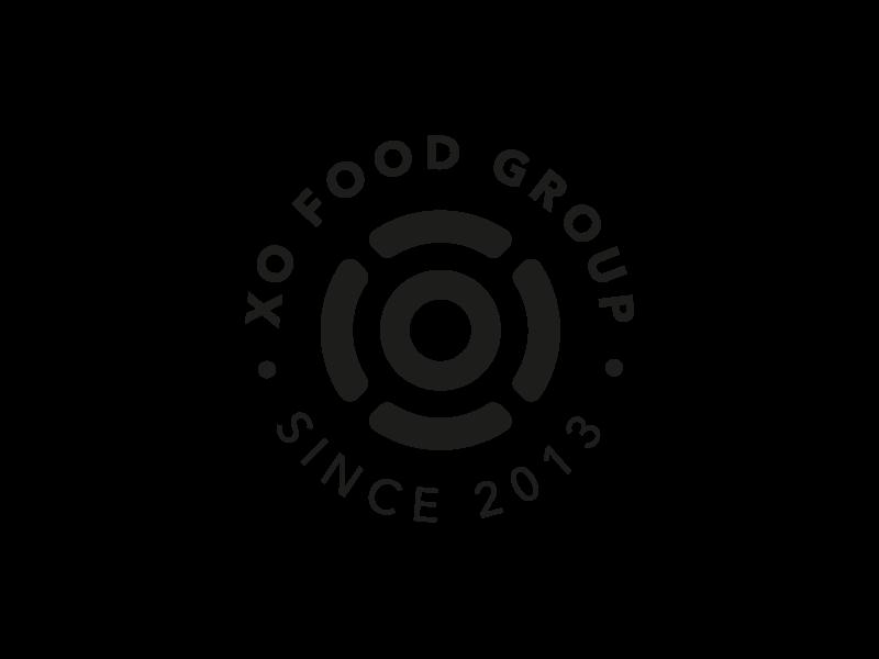 Food Group