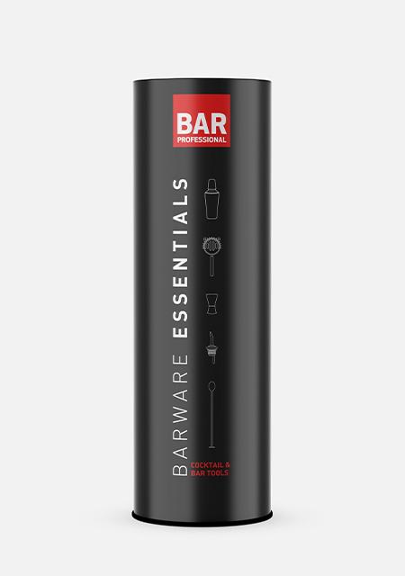 barprofessional tube