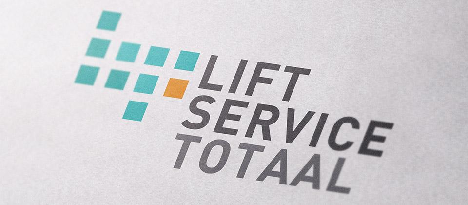 liftservice logo